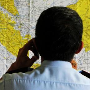Новости 28.12.2014. Глава Air Asia призвал не строить предположений о пропавшем самолете