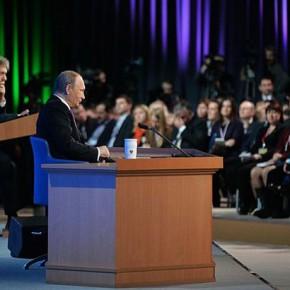 РАДИО «СПУТНИК». Геополитическая победа Путина и Эрдогана над Западом