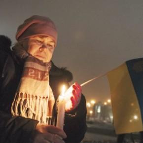 Новости 26.01.2015. СБ ООН проведет внеочередную встречу в связи с обострением обстановки на Украине