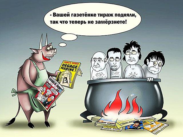 Tynu40k Goblina www.oper.ru: Сергей Корсун. 10.01.2015