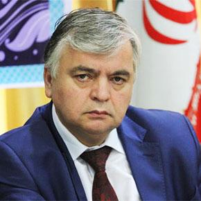 Иран - верный друг России