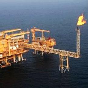 Иранский газ и мифы о «конкуренции» с Россией