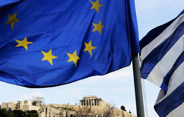 Новости 06.02.2015. Министры финансов стран еврозоны проведут 11 февраля внеочередное заседание по Греции