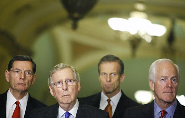 Новости 11.02.2015. Конгресс США подготовил законопроект о военной помощи Украине