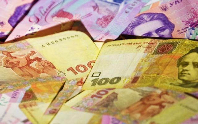 Новости 13.02.2015. Долги по зарплате на Украине составляют около $100 миллионов