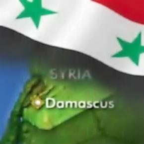 ИАИ «СТОЛЕТИЕ». Антисирийский синдикат. Идти на серьезные переговоры противники Башара Асада не намерены