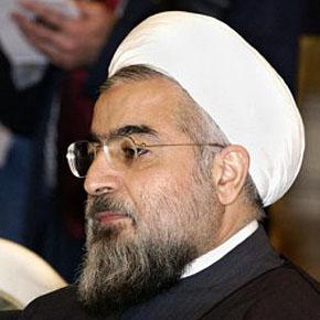 Состоится ли отставка президента Ирана? «Прагматика и либерала» Хасана Роухани может сменить «консерватор»