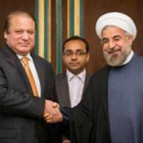 Иран-Пакистан: «Подводные камни» на пути партнерства