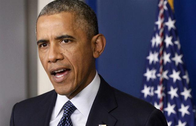 Новости 04.03.2015. Президент США продлил на год срок действия части санкций в отношении России