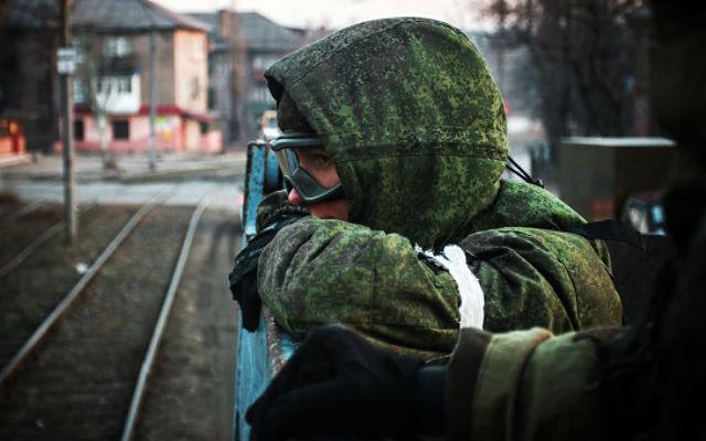 Новости 18.03.2015. ДНР и ЛНР: компромисс невозможен, пока не отменят решения по Донбассу