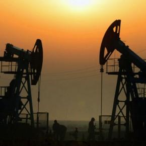 Новости 26.03.2015. Нефть резко подорожала на фоне сообщений о военной операции в Йемене