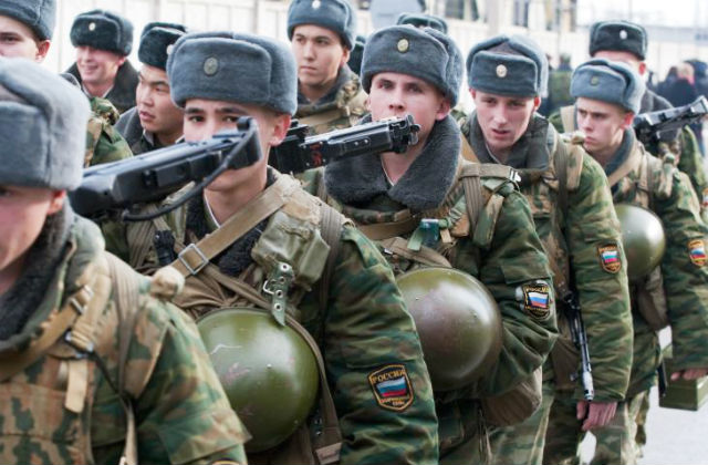 Таджикистан: за 70 млрд рублей лояльность не покупается, это очень большая сумма