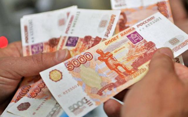 Новости 06.04.2015. Bloomberg: рубль превратился в лучшую валюту в мире