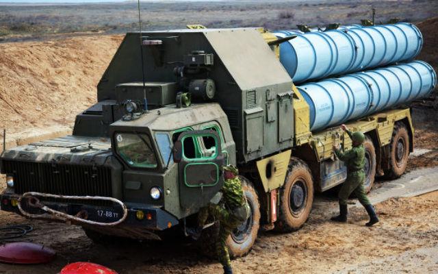 Новости 14.04.2015. Иран откажется от иска к РФ, как только системы C-300 будут поставлены