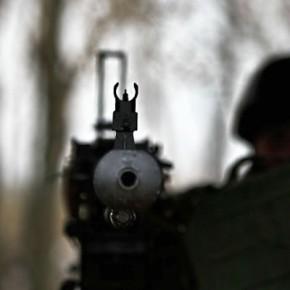 Новости 23.04.2015. Разведка ДНР сообщает, что Киев готов нанести удар по Донбассу