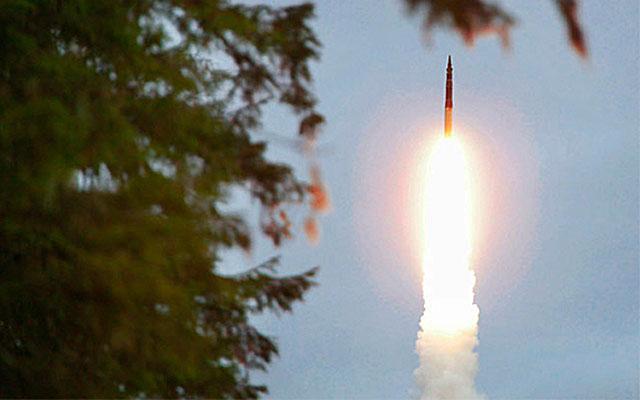 ПРАВДА.РУ. С поставками российских С-300 США потеряли возможность безнаказанно бомбить Иран