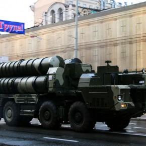 РОСБАЛТ. Потянем ли мы круговую оборону?