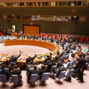 Резолюция 2216 по Йемену: еще одна серьезная ошибка российской внешней политики