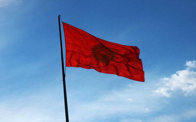 Новости 05.05.2015. Киргизия просит провести внеплановое заседание ЕЭК