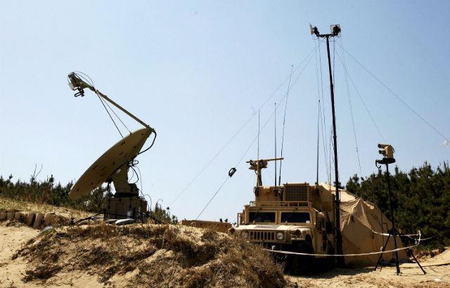 Новости 16.05.2015. Пентагон: США вернут военную базу под Штутгартом в пользование Германии