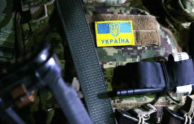 Новости 18.05.2015. Украинские СМИ: во Львовской области взбунтовались мобилизованные в армию