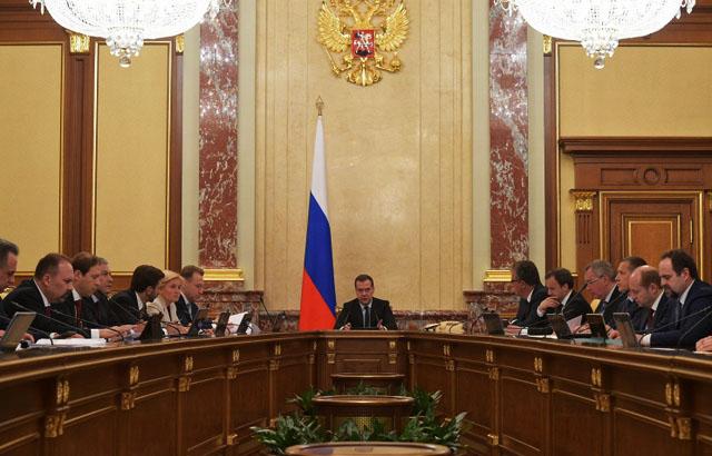 Новости 21.05.2015. Медведев: Вьетнам и ЕАЭС подпишут соглашение о зоне свободной торговли на следующей неделе
