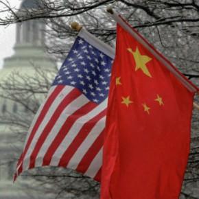 Новости 26.05.2015. Аналитик назвал три сценария возможной скорой войны США и Китая