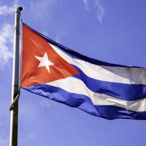 Новости 29.05.2015. США исключили Кубу из списка государств, спонсирующих терроризм