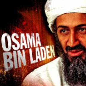 ИАИ «СТОЛЕТИЕ». Барак Обама и «неуловимый» Усама. Кого же на самом деле ликвидировали американские спецназовцы?