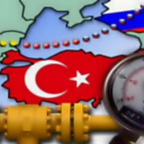 ИАИ «СТОЛЕТИЕ». Подводные камни «Турецкого потока». Надежна ли Анкара как стратегический партнер России?