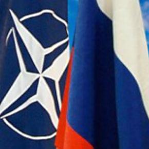 ИАИ «СТОЛЕТИЕ». Российский тыл НАТО. «Северный маршрут» через территорию РФ закрыт, но вопросы остались