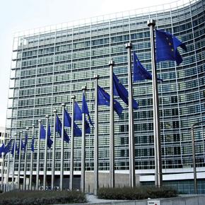 РАДИО «Спутник». Европейский Союз не может жить без санкций