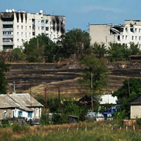 РАДИО «Спутник». Только вступление в ТС поможет Украине развиваться