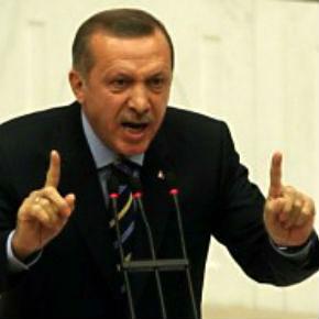ИАИ «СТОЛЕТИЕ». Проиграл ли Эрдоган? Как парламентские выборы в Турции повлияют на отношения с Москвой