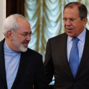 Москва и Тегеран после «Венского пакта»: расходимся?