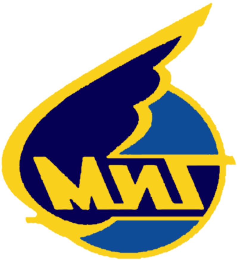 mig-logo-4