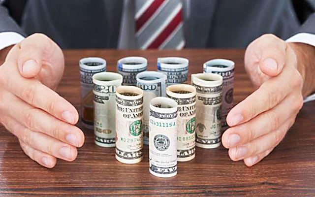 Новости 04.07.2015. Перед налоговой раскрылись более 3 тыс. владельцев зарубежных активов