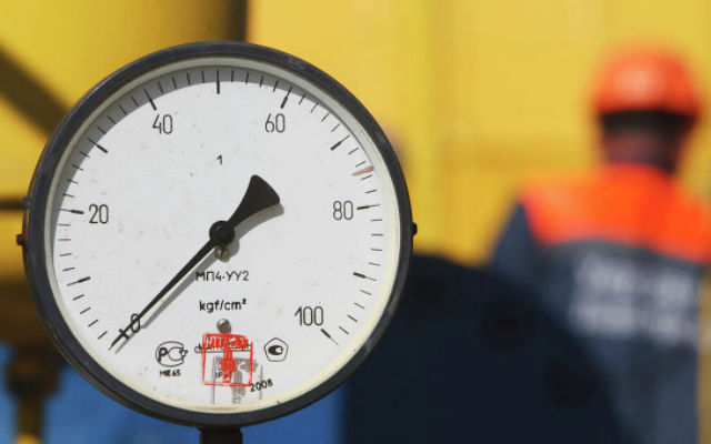 Новости 07.07.2015. Порошенко: контракт на транзит газа должен быть продлен после 2019 г