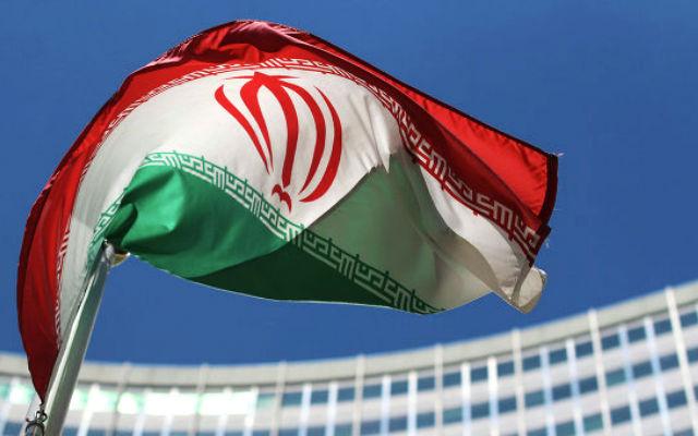 Новости 09.07.2015. Переговоры по Ирану затруднены из-за позиции США по оружейному эмбарго