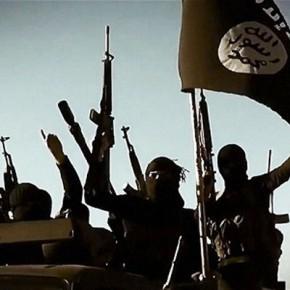 """«Легенды и мифы» Большого Ближнего Востока. ЧАСТЬ ТРЕТЬЯ: """"Исламское государство"""""""