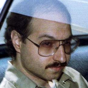 ИАИ «СТОЛЕТИЕ». Загадки «Дела Полларда». Почему выходит на свободу израильский шпион, отбывавший пожизненный срок в США?