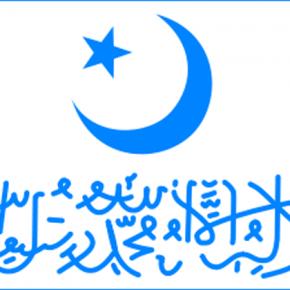 Талибы прорвались в Узбекистан! Сбудутся ли мрачные прогнозы аналитиков?