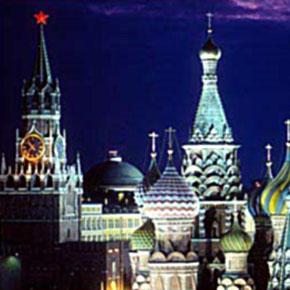 Россию надо опять спасать. ООН уверена, что страна продолжает деградировать. (ПРООН, индекс развития человеческого потенциала по регионам РФ)
