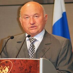 Трансазийский коридор развития - объективная необходимость устойчивости и безопасности Срединного региона СНГ