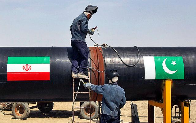 Новости 17.09.2015. Европа и Азия делят иранский газ. Крупнейшие в мире запасы газа Ирана уже начали делить