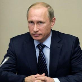 Новости 26.09.2015. Путин обсудил с саудовским королем ситуацию в Сирии и борьбу с ИГ