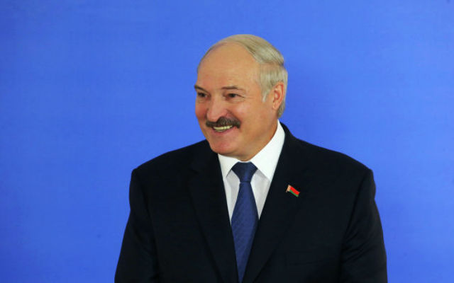 http://ria.ru/politics/20151012/1300440905.html