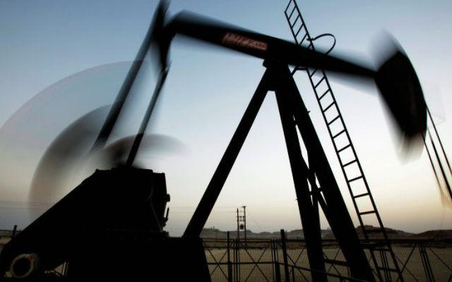 Новости 19.10.2015. Запасы нефти Саудовской Аравии достигли рекордного уровня с 2002 года