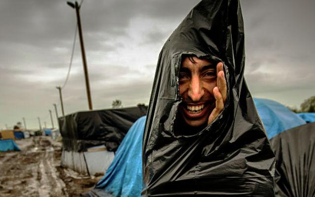 Новости 27.10.2015. Страны Восточной Европы против приема беженцев, показал опрос