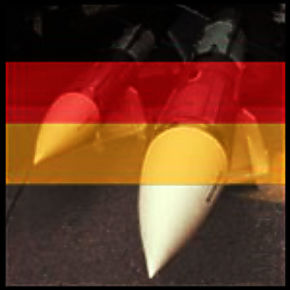 Германия снова начала вооружаться. В стране начинается ускоренная модернизация армии